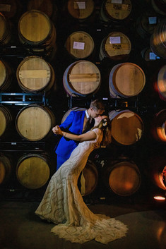 Wedding(87of1).jpg