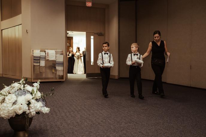 dunedin-jewish-wedding-rachael-282.jpg