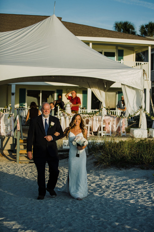 Wedding Planner Near Me (9).jpg
