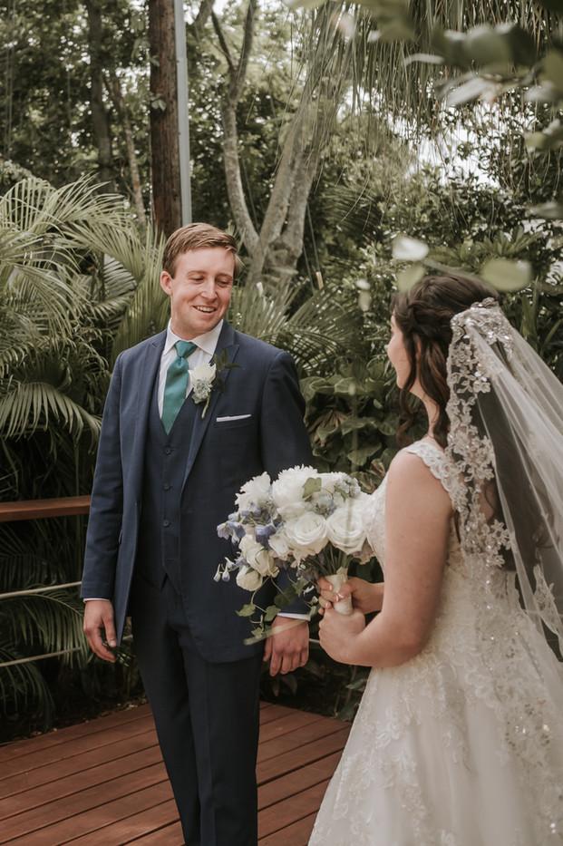 dunedin-jewish-wedding-rachael-134.jpg