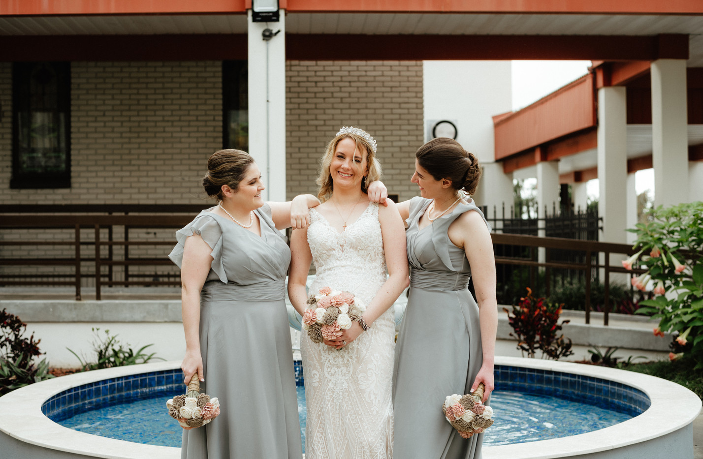 Lakeland Downtown Wedding_ Lakeland_ Flo