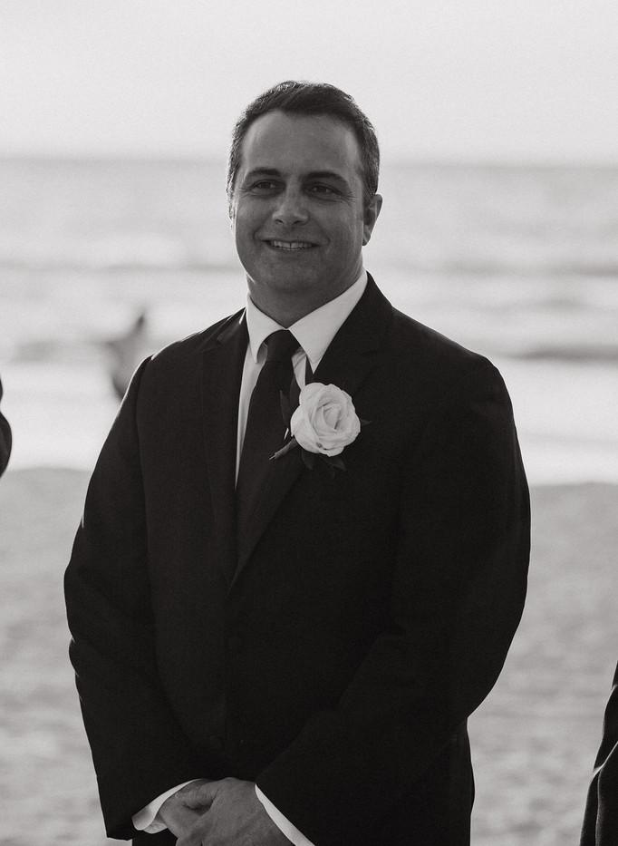 Wedding Planner Near Me (10).jpg