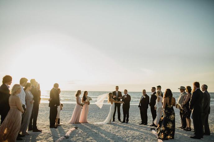 Wedding Planner Near Me (12).jpg