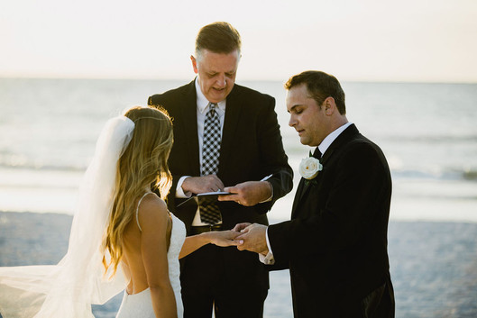 Wedding Planner Near Me (14).jpg