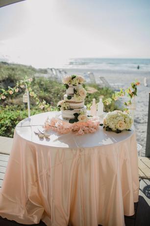 Wedding Planner Near Me (20).jpg