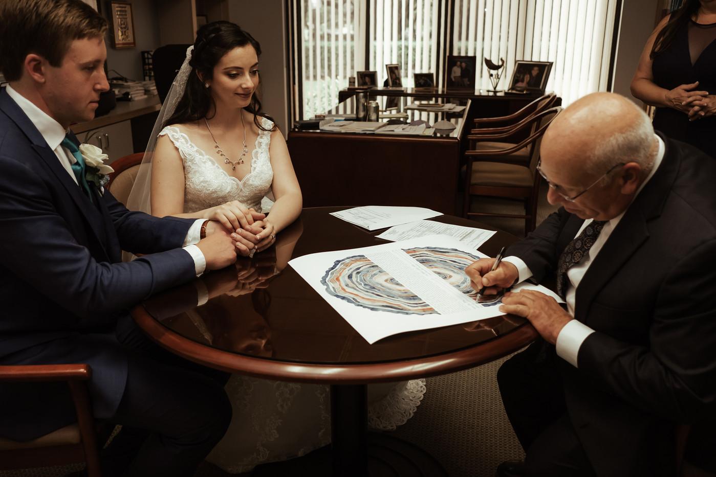 dunedin-jewish-wedding-rachael-247.jpg