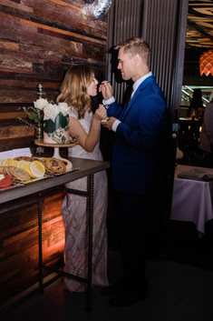 Wedding(93of1).jpg