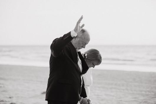 Wedding Planner Near Me (15).jpg