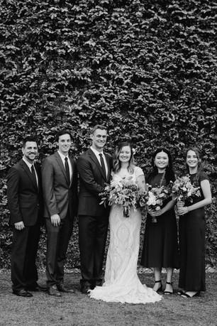 Wedding(28of1).jpg