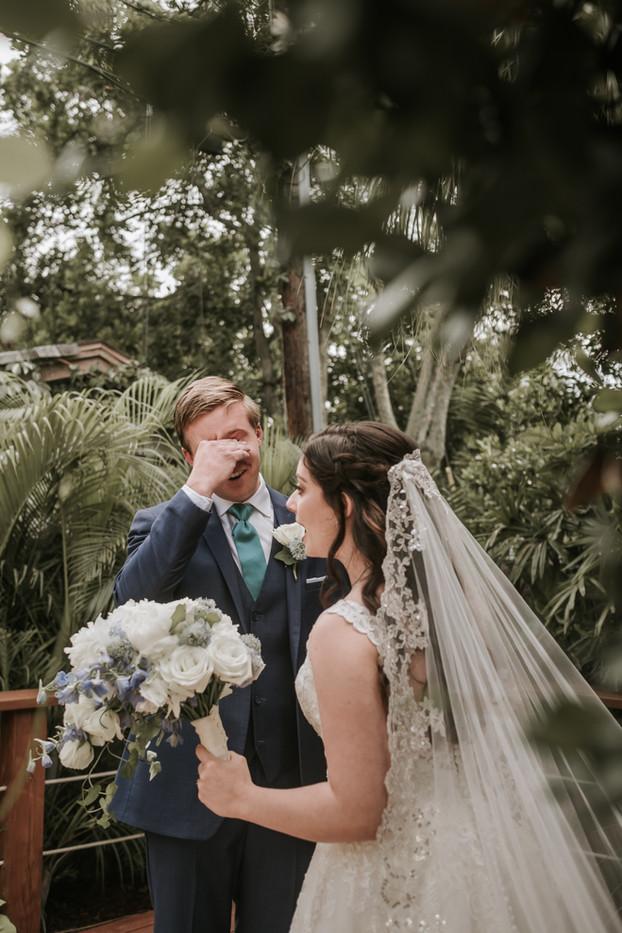 dunedin-jewish-wedding-rachael-140.jpg