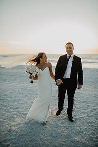 Wedding Planner Near Me (33).jpg