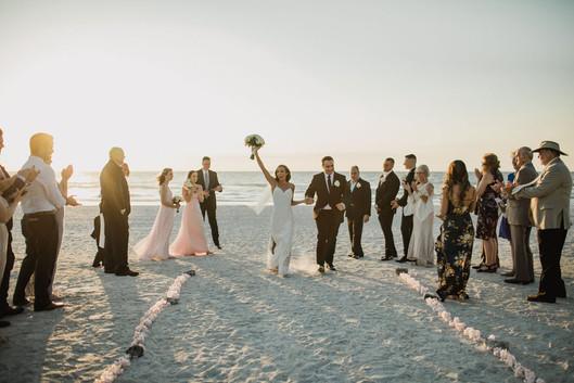 Wedding Planner Near Me (18).jpg