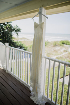 Wedding Planner Near Me (1).jpg
