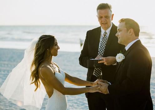 Wedding Planner Near Me (13).jpg