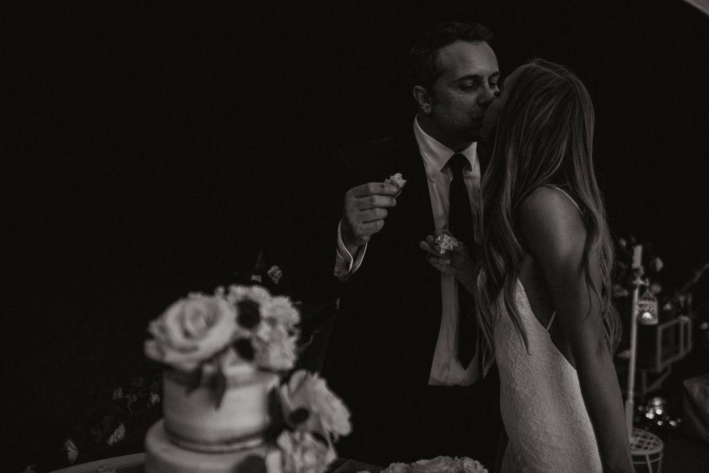 Wedding Planner Near Me (43).jpg