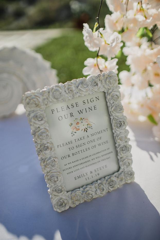 Wedding Planner Near Me (6).jpg
