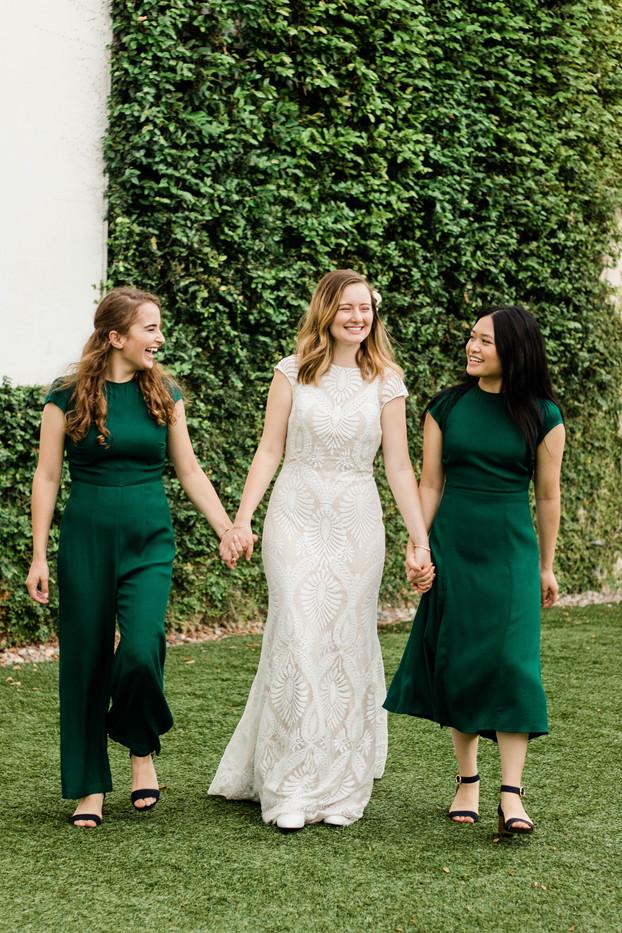 Wedding(35of1).jpg