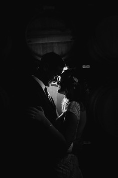 Wedding(84of1).jpg