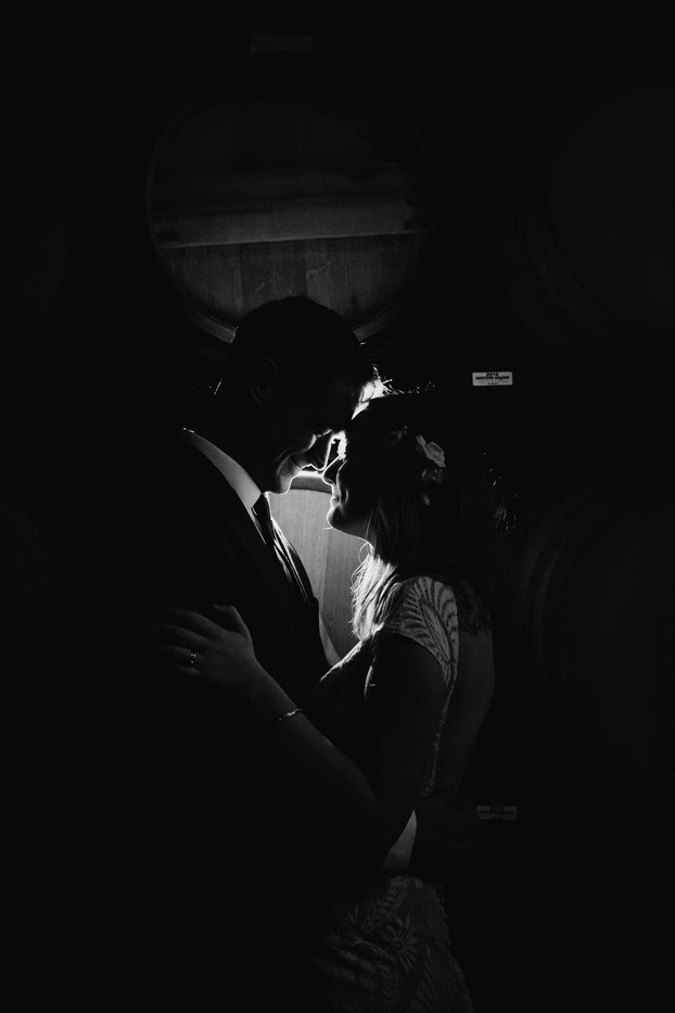 Wedding(84of1).jpg