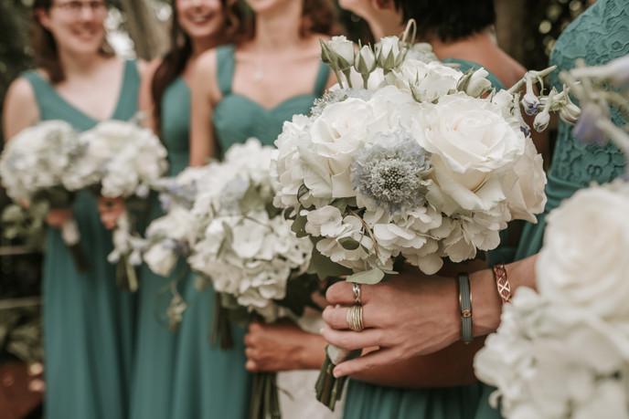 dunedin-jewish-wedding-rachael-180.jpg