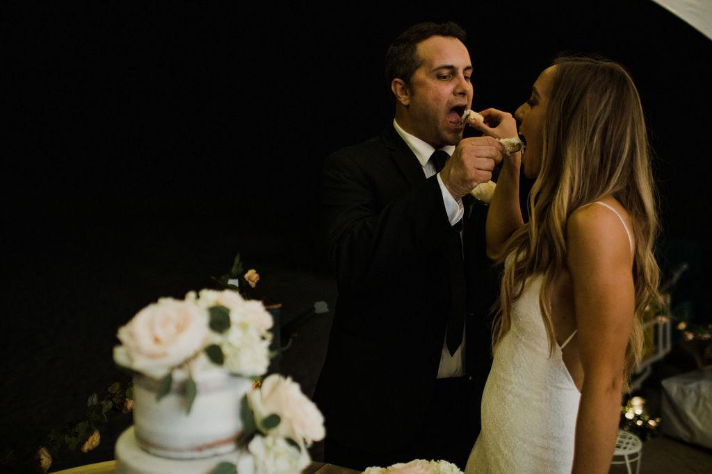 Wedding Planner Near Me (42).jpg