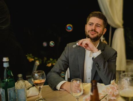 Wedding Planner Near Me (44).jpg