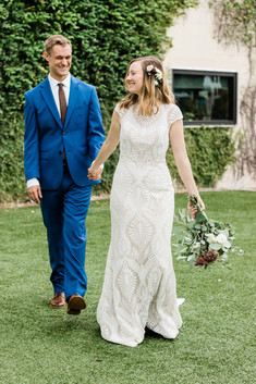 VintageWedding(127of1).jpg