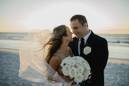 Wedding Planner Near Me (27).jpg
