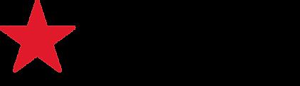 Macy's_Logo_2019.png