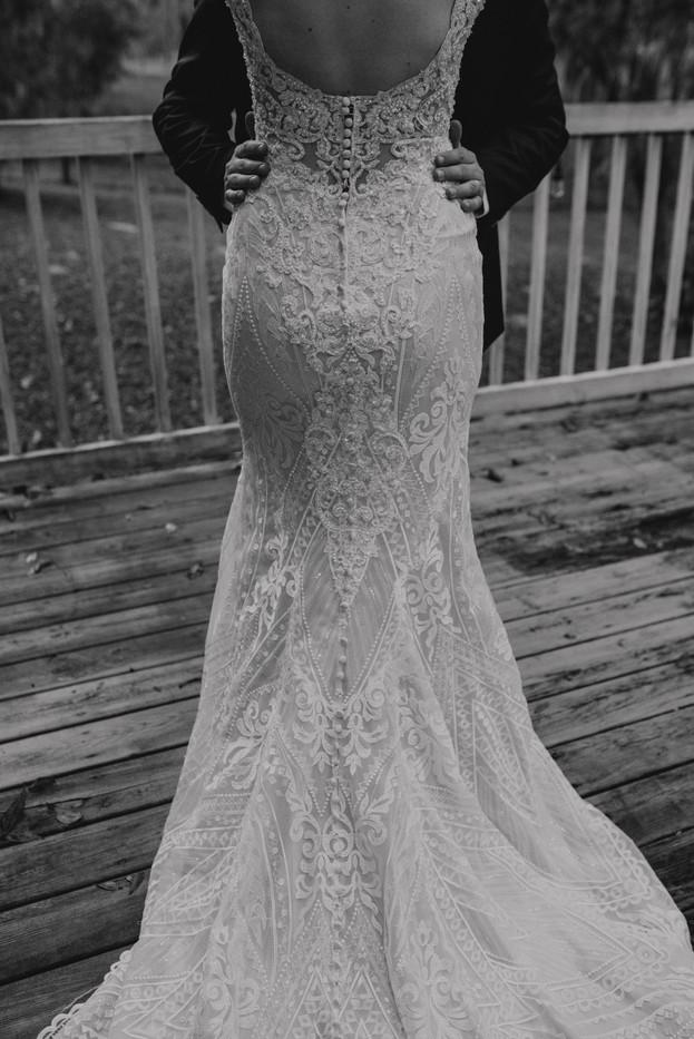 Lakeland Downtown Wedding_ Lakeland_ Flo