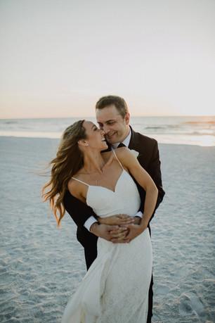 Wedding Planner Near Me (35).jpg