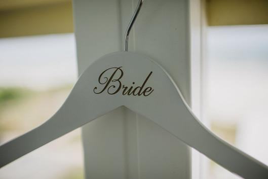 Wedding Planner Near Me.jpg