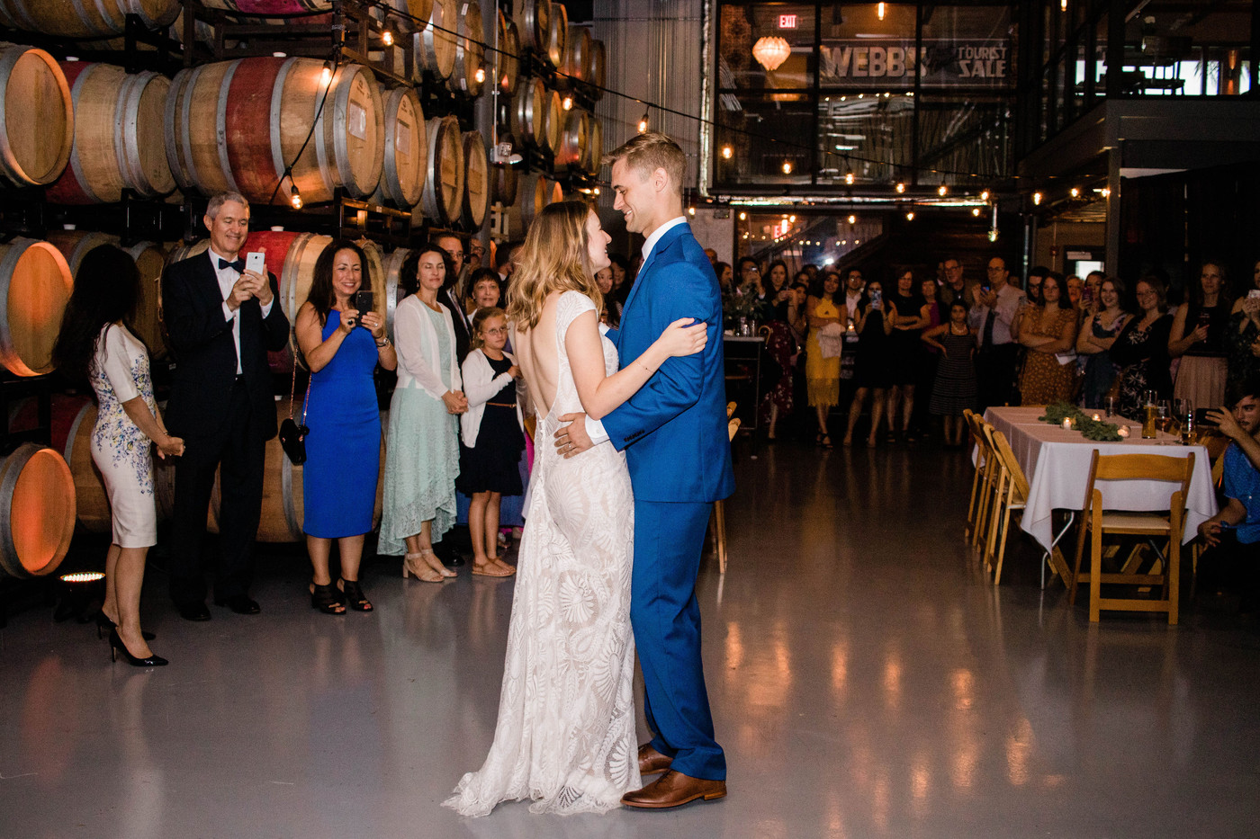 Wedding(46of1).jpg