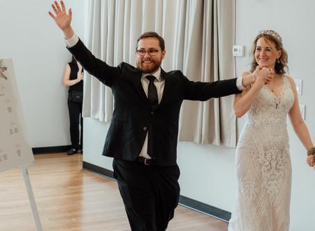 Coronavirus wedding - Tips to cut down your guest list