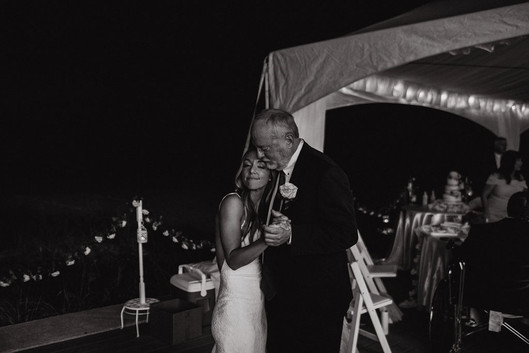 Wedding Planner Near Me (41).jpg