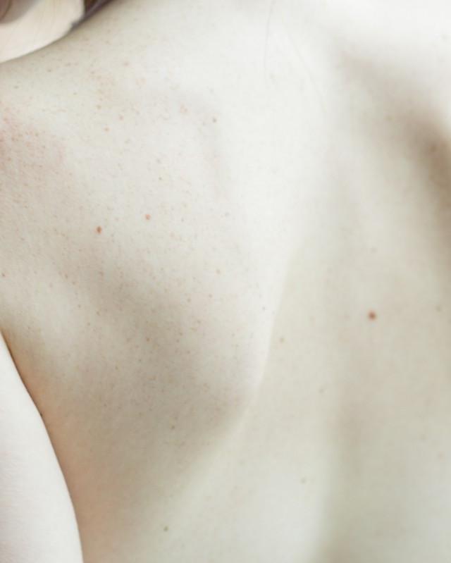 back_body_person_shoulders_skin_woman-10