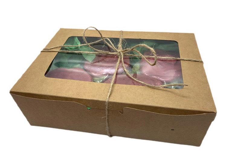 Box of Rockin Roses