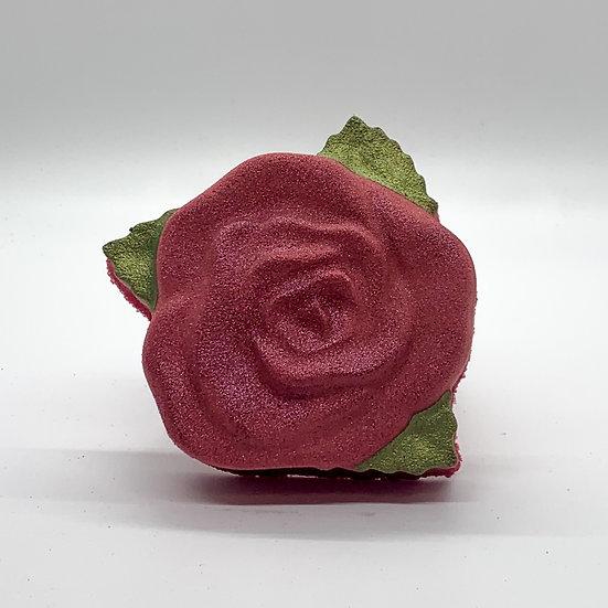 Rockin Rose