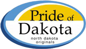 pride-of-dakota-logo.png
