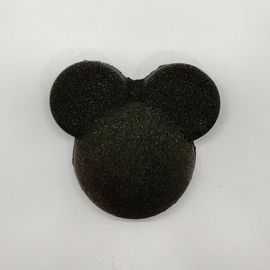 M. Mouse Bath Bomb