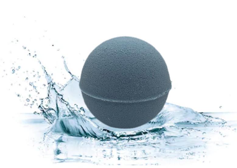 Exhale Bath Bomb