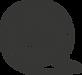 90% black logo.png