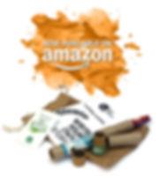 Amazon-buy now.jpeg