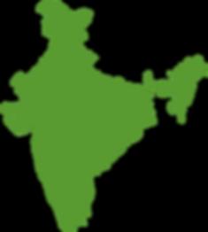 Indias map.png