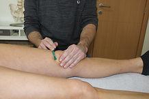 osteopathe namur