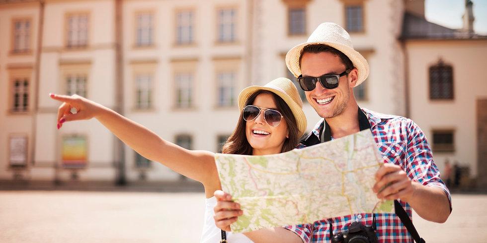 o-TOURIST.jpg