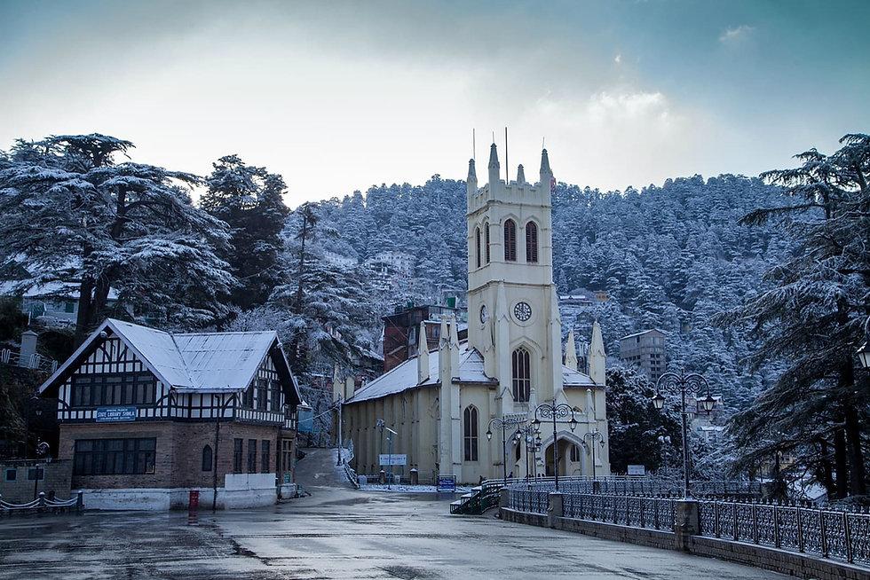 shimla-christ-church.jpg