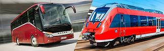 Bus-and-Train.jpg