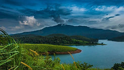 Wayanad - Copy.jpg