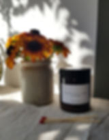 Heaven Scent Essential Oil Candle .jpg